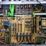 Grundig - SXV6000